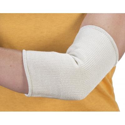 10-23000, Slipon Elbow Support, Mega Safety Mart