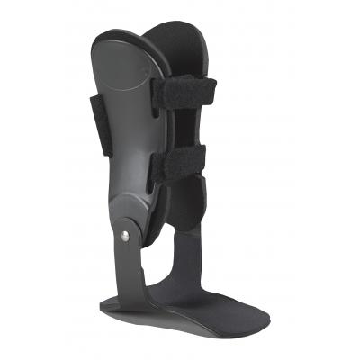 10-26150, Motion Ankle Brace -Left, Mega Safety Mart