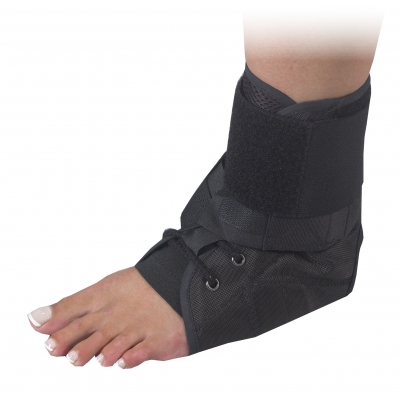 10-26180, BRM Sport Ankle Brace, Mega Safety Mart