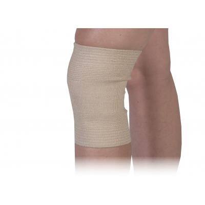 10-27201-3, Tristretch Knee Support -lg/xl, Mega Safety Mart