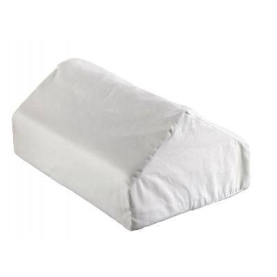 10-47650-2, Knee Rest Pillow, Mega Safety Mart