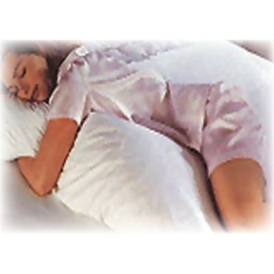10-47860-2, Body Sleeper Pillow, Mega Safety Mart