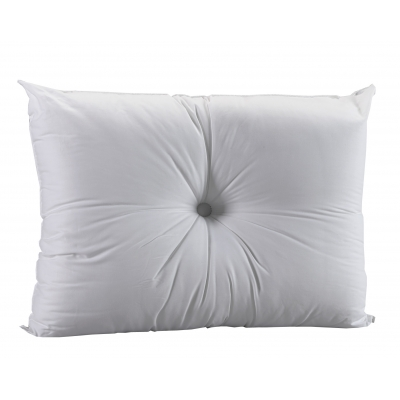 10-47890-2, Sleepy Hollow Pillow, Mutual Industries