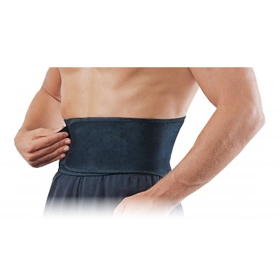10-75200-2, Neoprene Back Support, Mutual Industries