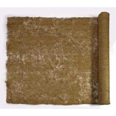 6567204ead47d MISF1855 Polyethylene Fabric, 500' Length x 36 Width
