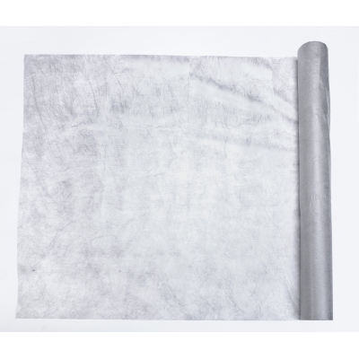 Spunbound Landscape Fabric 300 Length X 4 Width