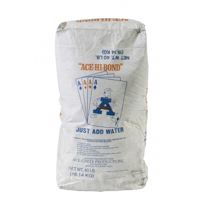 7012-0-0, Mutual Industries 7012-0-0 Ace Hi-Bond Polymer Modified Portland Cement, Mutual Industries