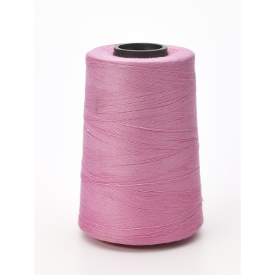 M1110-9223, Matching Thread, Pink, 6,000 yard spools, Mutual Industries