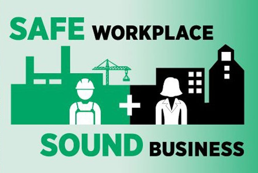 safe workplace mutual industries